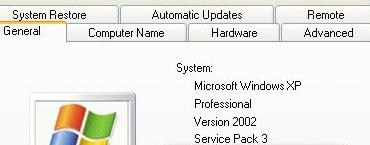 windows xp professional 2002 service pack 3 download