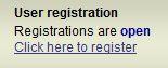Demonoid Opens for Free Public Registration