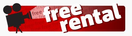 DVDPlay Free Rental Promo Code