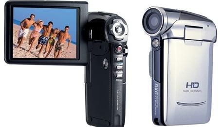 Design-camera