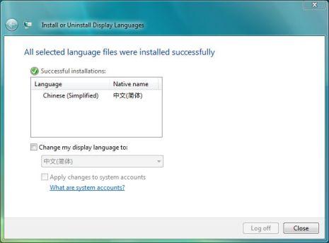 windows vista download pt-pt iso torrent