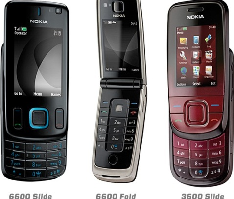latest nokia cellphones with classic and sophisticated looks tip and trick. Black Bedroom Furniture Sets. Home Design Ideas