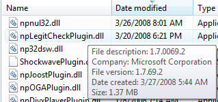 npLegitCheckPlugin.dll