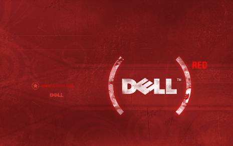 RED Dell