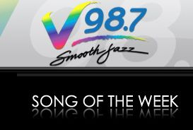 Free MP3 by Smooth Jazz WVMV