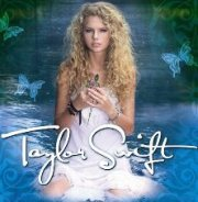 Taylor Swift Single Beautiful Eyes Music Free Download By Seventeen Magazine First 10000 Only Tip And Trick
