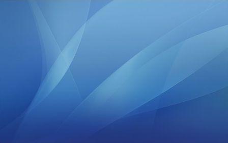 Tiger Mac OS X DreamScene for Vista