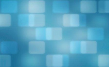 Tiles Themed Vista DreamScene Backgrounds