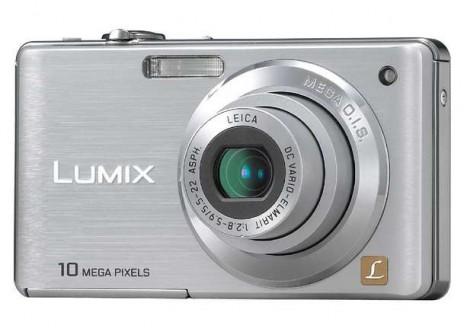 lumix-fs-1