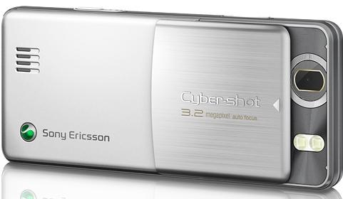 sony-ericsson-c510-cybershot