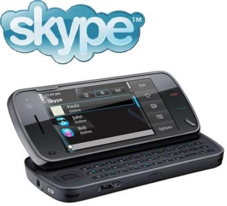 skype-n97