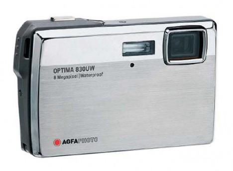 agfaphoto-optima-830uw