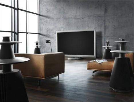 beovision-4-103-living-room