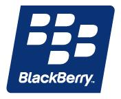 8520 Software Download Ultima Blackberry Descargar Para Version