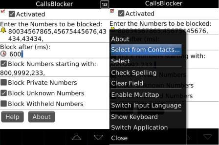callsblocker