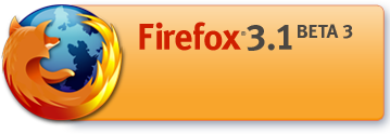 firefox-31-beta-3