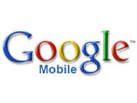 google-mobile-logo