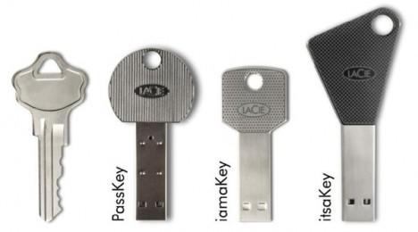 lacie-keys