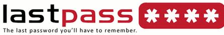 last-pass-logo