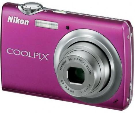 nikon-coolpix-s220-1