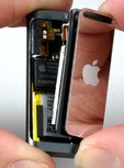 opening-ipod