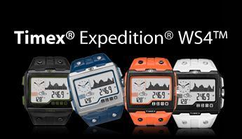 timex-ws4-1