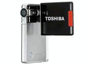 toshiba-s10