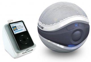 aqua-sounder