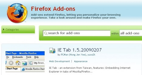 ie-tab-add-on