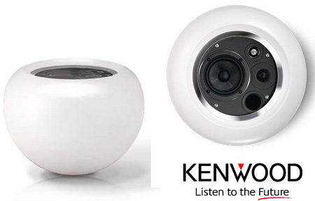 kenwoord-hibachi-wireless-speaker