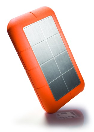 lacie-rugged-xl-1