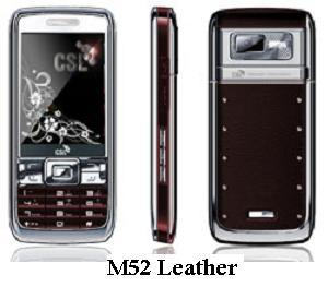 m52-leather