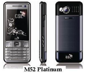 m52-platinum