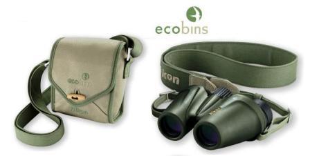 nikon-ecobins-binocular-1