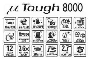 olympus-touch-8000-3