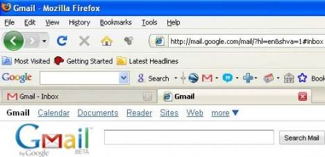two-gmail-accounts