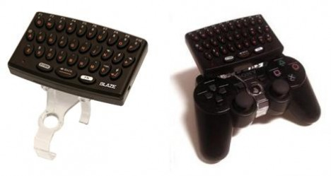 blaze-wireless-controller-keyboard