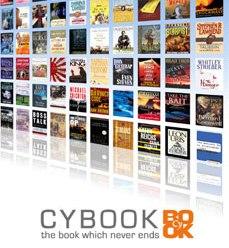booken-cybook-logo