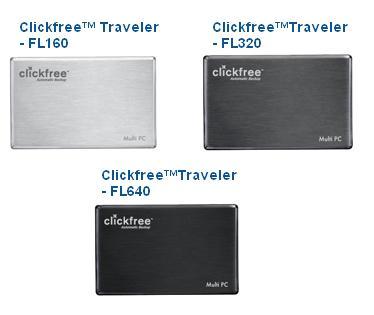 clickfree-traveler