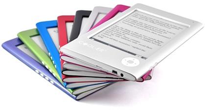 interead-cool-er-cool-e-book-reader