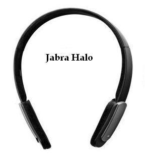 jabra-halo-1