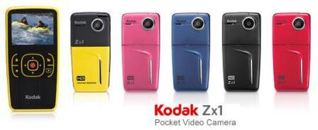 kodak-zx1-pocket-video-camera