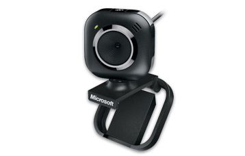 lifecam-vx2000-clip