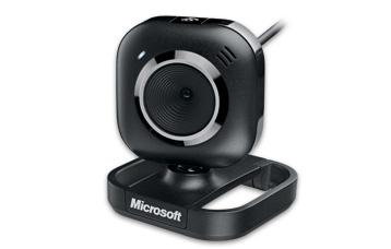 lifecam-vx2000