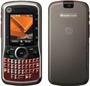 motorola-clutch-i465-qwerty-iden-phone-1