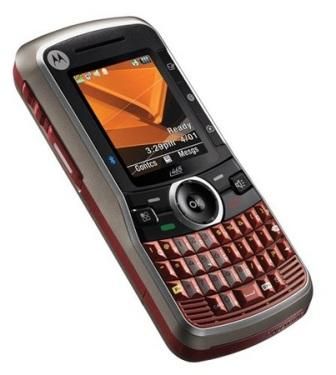 motorola-clutch-i465-qwerty-iden-phone