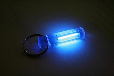 nite-glowring-safety-marker
