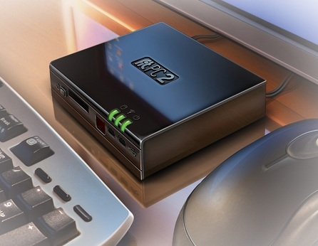 smallest-pc-in-the-world-fit-pc2
