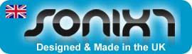 sonix7-logo