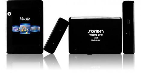 sonix7-media-pro